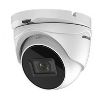 Turbo HD камера Hikvision DS-2CE79D3T-IT3ZF